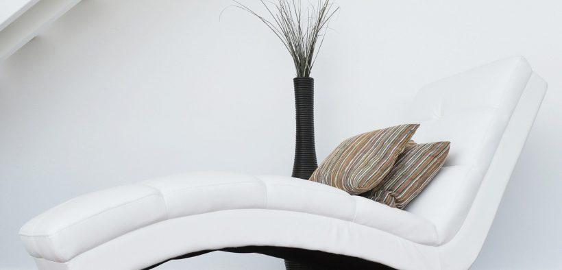 aankoop-nieuwe-meubels/