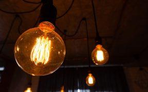 Perfecte dimbare verlichting voor jouw interieur