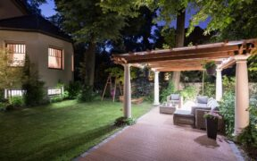 Nieuwe tuin aanleggen Dit zijn de benodigdheden!