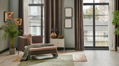 Wat je moet weten over raamdecoratie