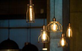 Hou rekening met deze lichteffecten bij het kiezen van verlichting