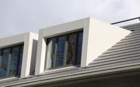 Waarom een prefab dakkapel misschien wel precies is wat je zoekt