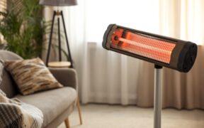 Infrarode verwarming, voordelen en interieur. Hoe zit het