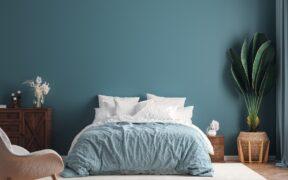 Waar je op moet letten bij het kopen van je nieuwe bed