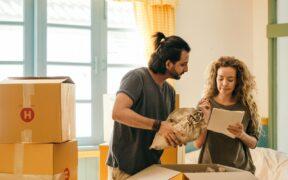 3 handige verhuistips voor een soepele verhuizing