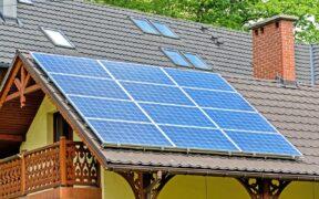 Je huis klimaatvriendelijker maken doe je zo