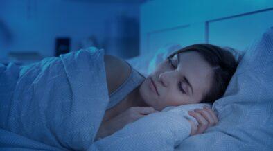 Avondroutines die jouw nachtrust positief kunnen beïnvloeden