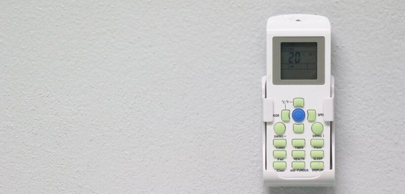 Zo reguleer je de temperatuur in je huurwoning