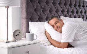 Jouw slaapcomfort optimaliseren